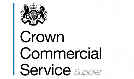Project Management Crown commercial service.