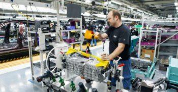 industrialManufacturing