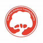 Hyde Park Solutions Training Academy