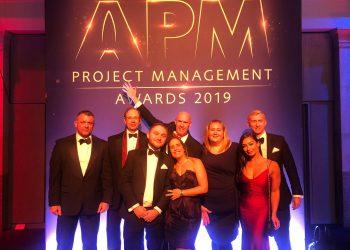 APM Awards